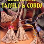 Decorative Tassels and Cords