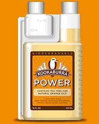 kookaburra_16oz_power
