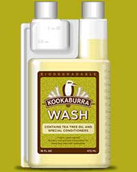 kookaburra_16oz_wash