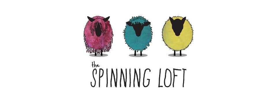 The Spinning Loft