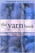 The Yarn Book