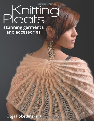 Knitting_pleats