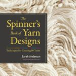 spinnersbookyarndesign
