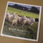 Britih Wool